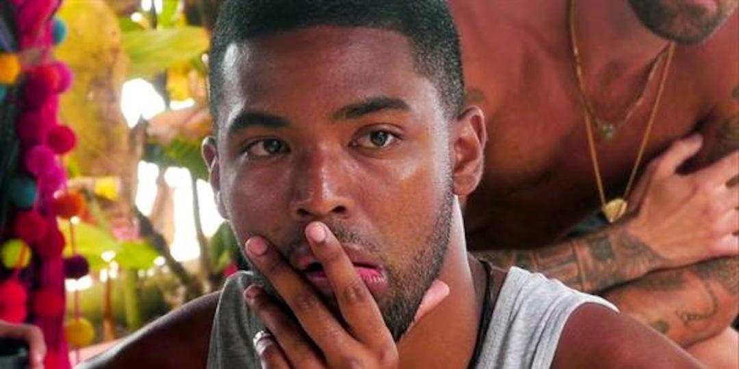 """Bachelor in Paradise"" Returns, Watch Exclusive Peek - E! Online.jpg"