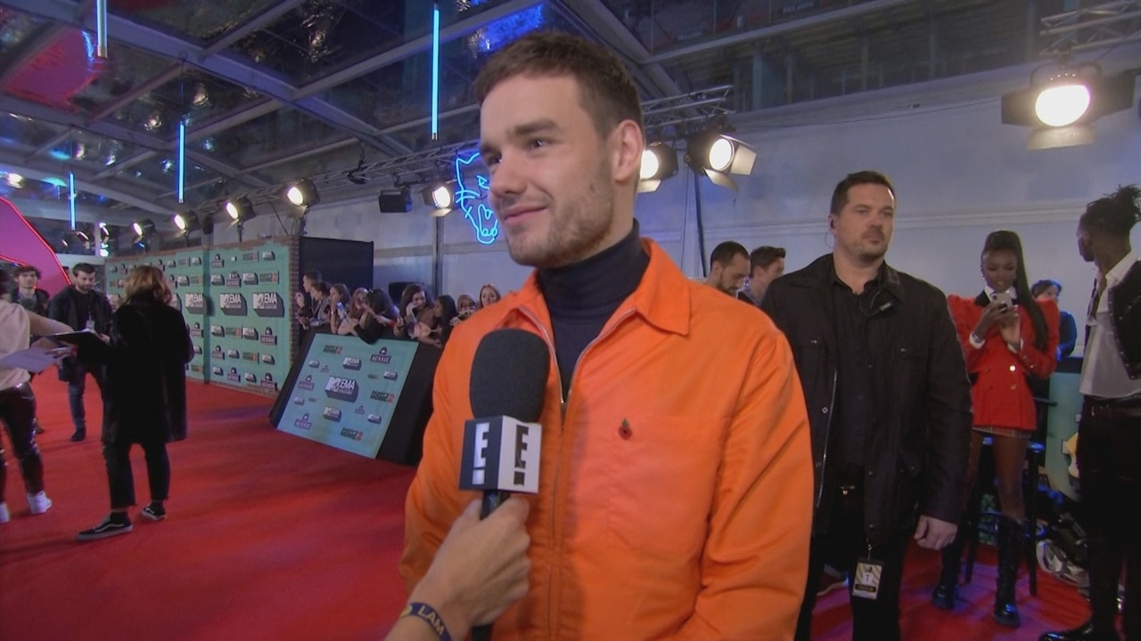 Why Liam Payne Is Facing Major Backlash for His New Song ''Both Ways''