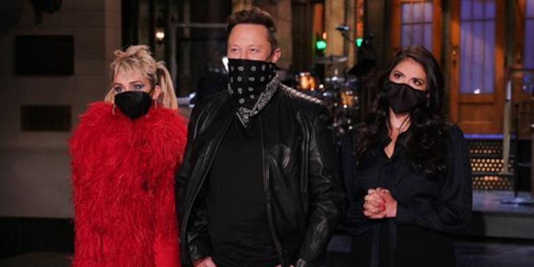 "Elon Musk's Must-See Moments On ""Saturday Night Live"" - E! Online.jpg"