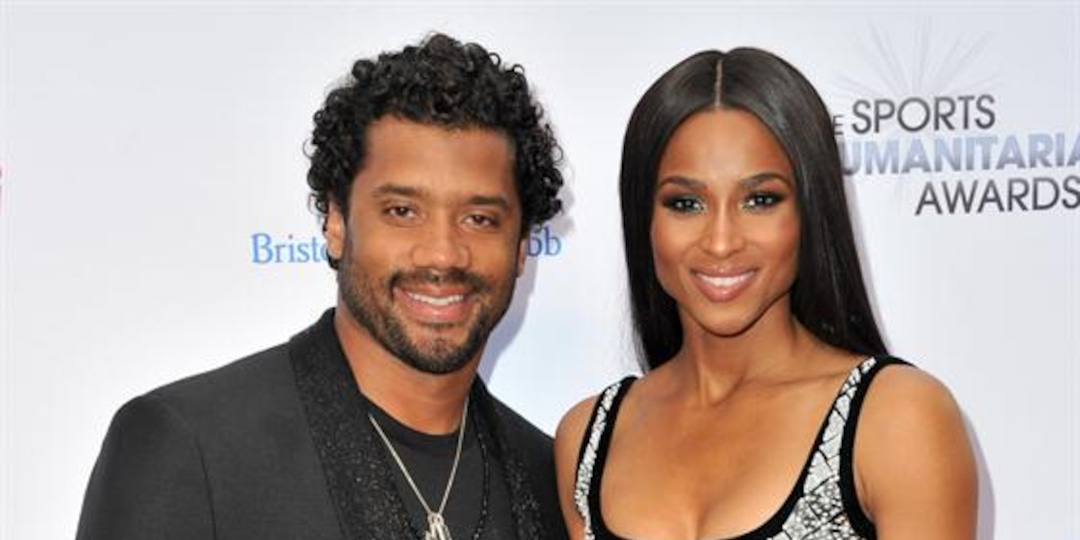 Ciara Documents Russell Wilson After Wisdom Teeth Removal - E! Online.jpg