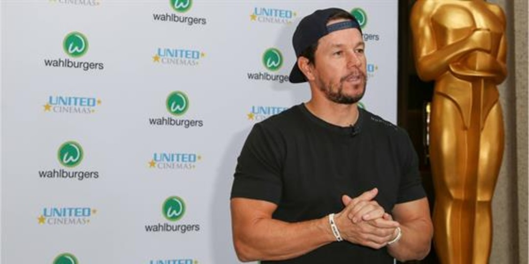 Mark Wahlberg Gained 20 Pounds in 3 Weeks for Movie Role - E! Online.jpg