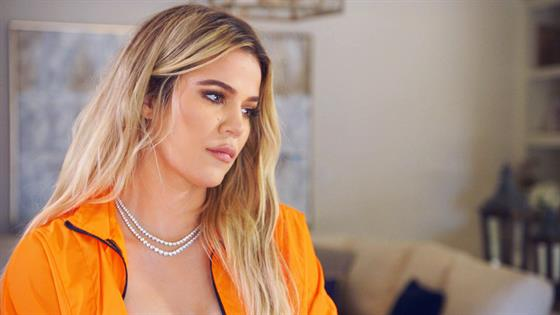 Khloe Finds Out About Mother's Custody Battle Fears