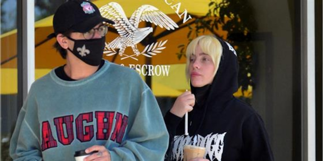 "Billie Eilish's Rumored Boyfriend Apologizes for ""Offensive"" Posts - E! Online.jpg"