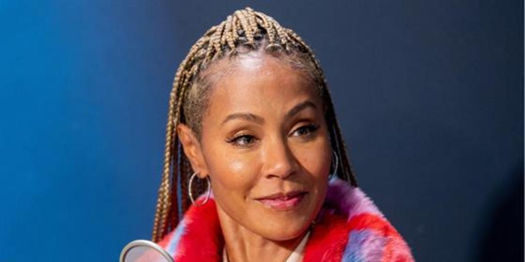 Jada Pinkett Smith Shares Never-Before-Seen Poem by Tupac - E! Online.jpg