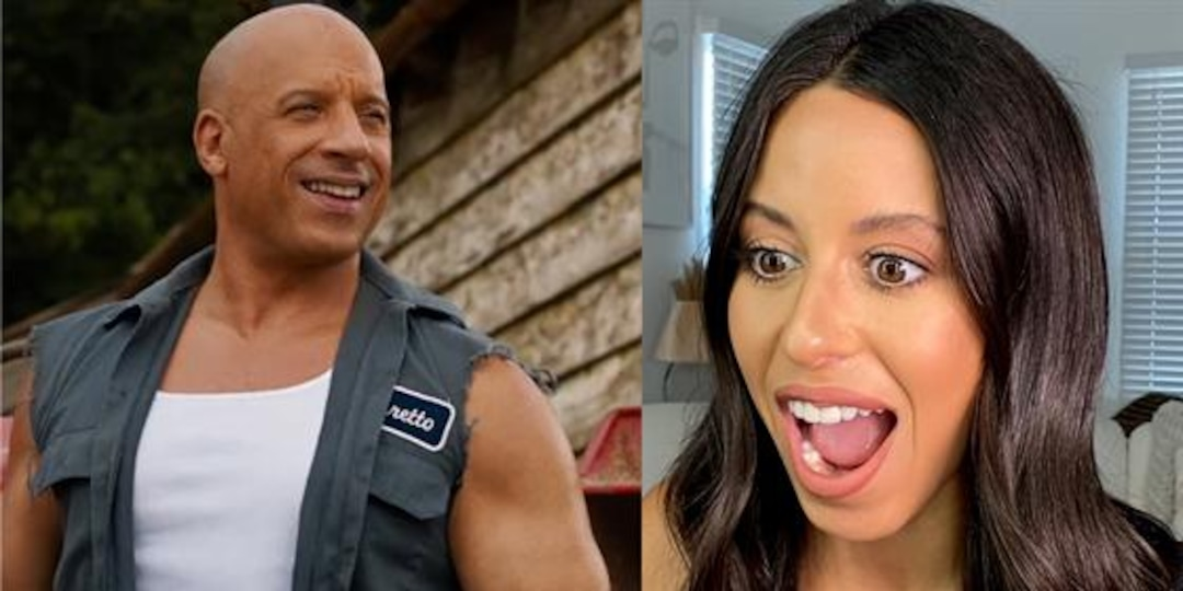 """Movie Lover Reacts to """"FAST & FURIOUS 9"""" Trailer - E! Online.jpg"""