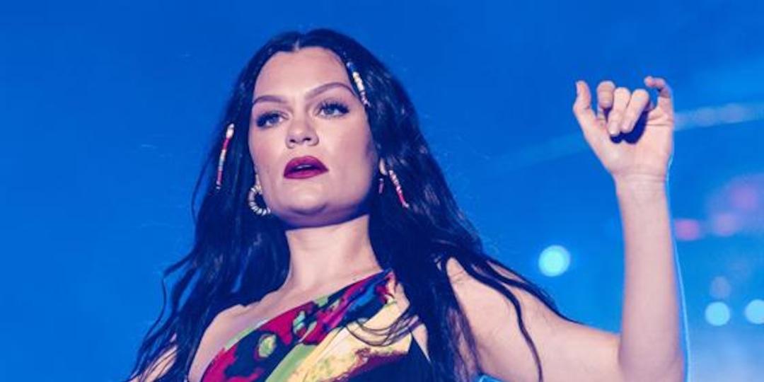 Jessie J Details Medical Condition That's Holding Back Her Singing - E! Online.jpg
