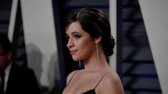La respuesta de Camila Cabello a quienes critican su figura