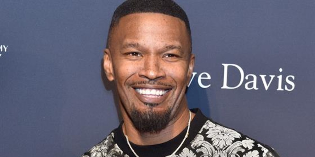 Jamie Foxx Shares Why Marriage Is Not for Him - E! Online.jpg