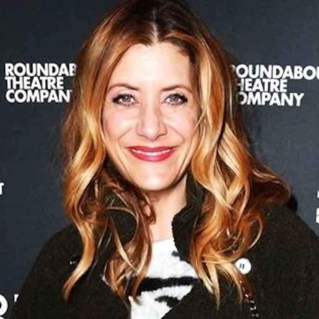 Kate Walsh Returns to