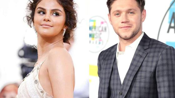 Selena Gómez muy segura no oculta su nuevo romance