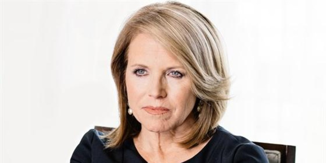 Katie Couric Gets BRUTALLY Honest About Sexism - E! Online.jpg