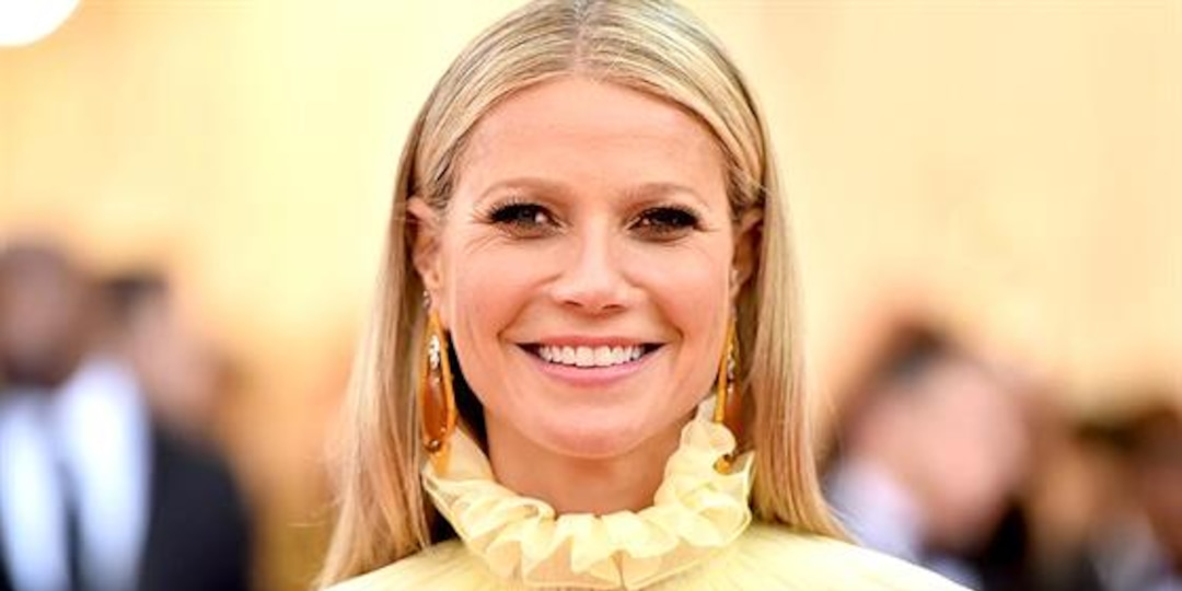 Gwyneth Paltrow Goes All the Way About Sex & Relationships - E! Online.jpg
