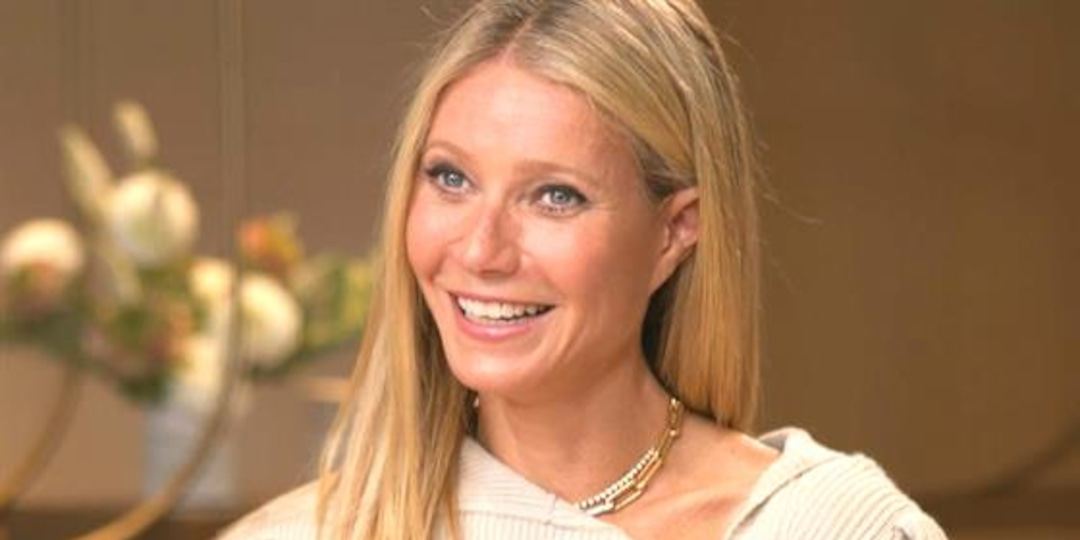 Gwyneth Paltrow Wishes She Knew THIS About Sex in Her 20s - E! Online.jpg
