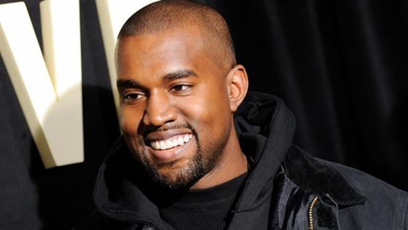 Kim Kardashian Wishes Husband King Kanye West A Happy Birthday E Online Deutschland