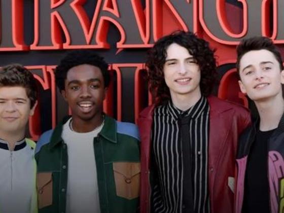 Stranger Things: saiba onde comprar as roupas usadas pelos personagens na 3ª temporada