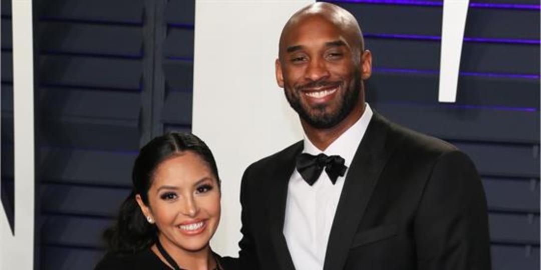 Vanessa Bryant & Daughters Honor Kobe & Gigi Bryant at All-Star Game - E! Online.jpg