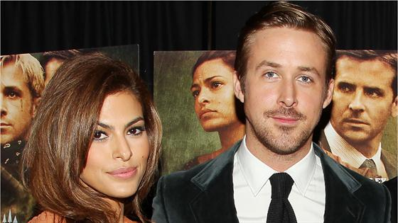 Why Eva Mendes won't post photos of her children on social media