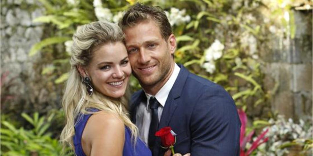 Bachelor Exes Juan Pablo Galavis & Nikki Ferrell Reunite - E! Online.jpg