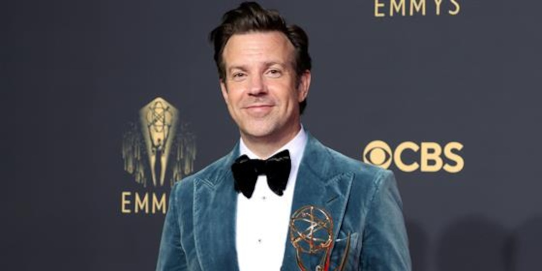 2021 Emmys: Must-See Moments - E! Online.jpg