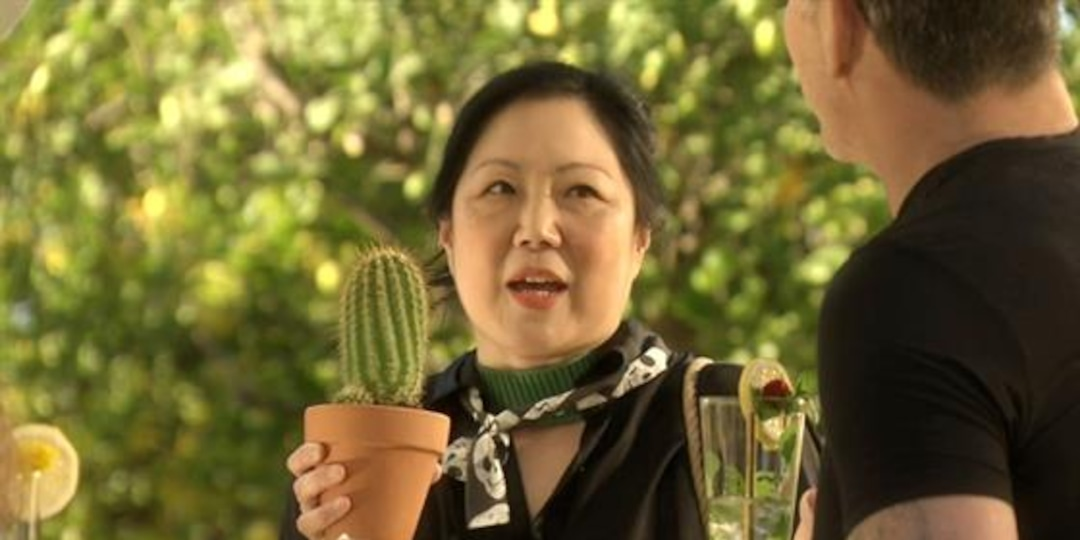 Margaret Cho Teaches Lisa Vanderpump About BDSM...With a Cactus?! - E! Online.jpg
