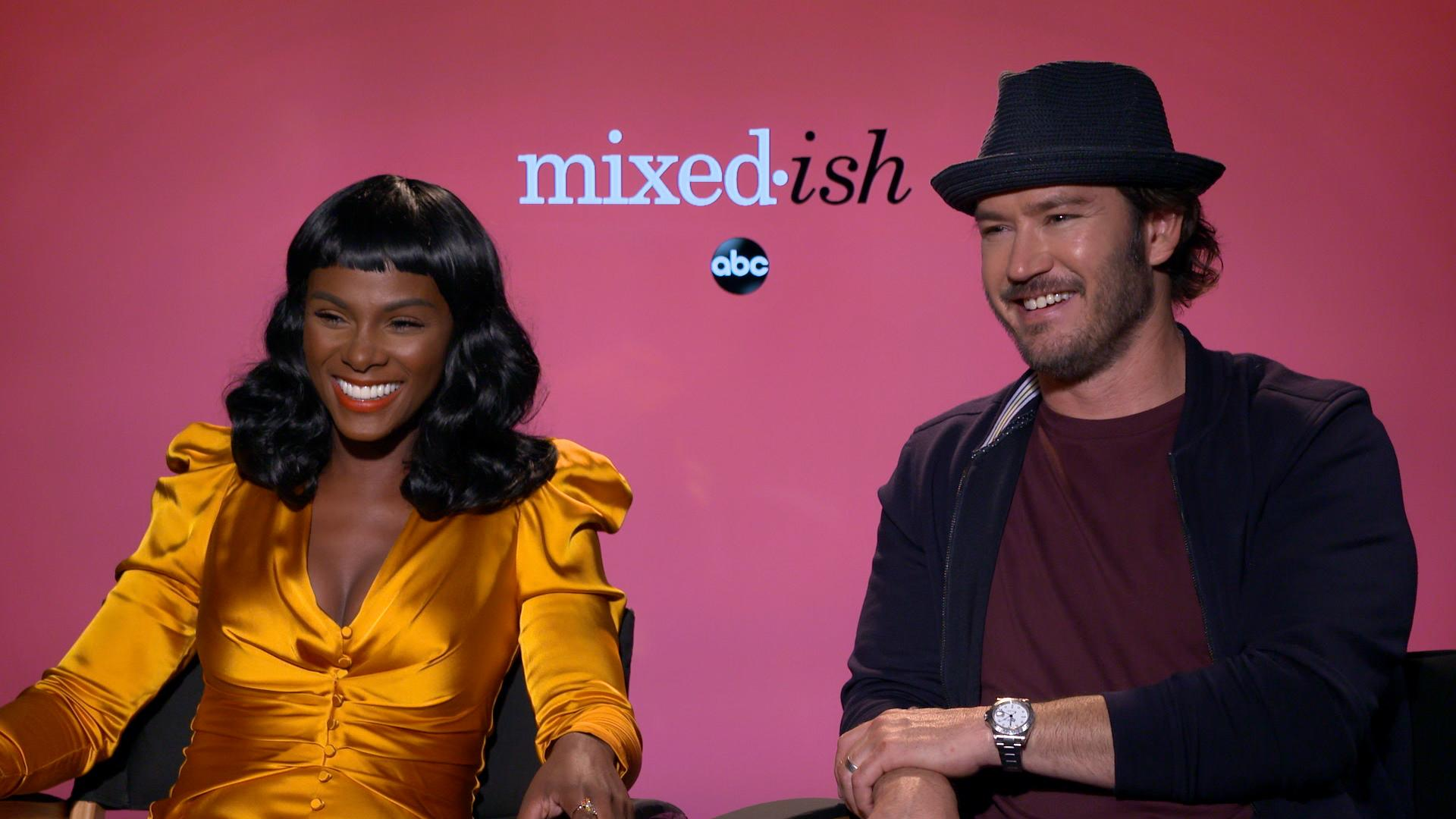 Mark-Paul Gosselaar Apologizes for Saved By the Bell Reboot