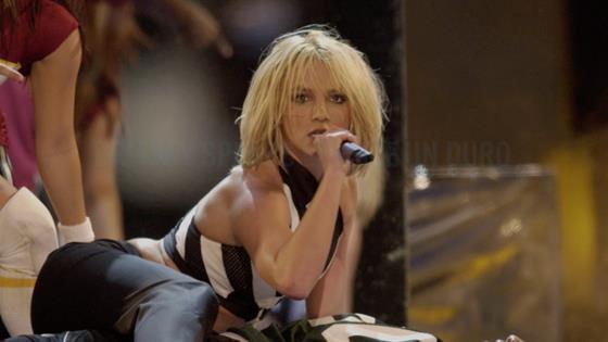 Britney asegura que los paparazzis retocan sus fotos para perjudicarla (+pruebas)