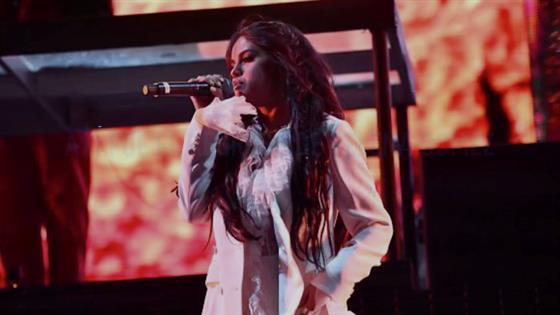 Ozuna, Selena Gómez y Cardi B se apoderan de Coachella