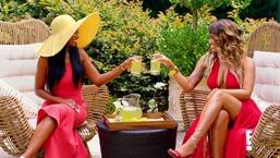 """Bei den """"WAGS Atlanta"""" Ladies dreht sich alles um die Liebe!"""