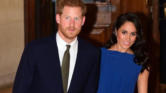 La princesa Charlotte cumple 4 años y la monarquía publica fotografías