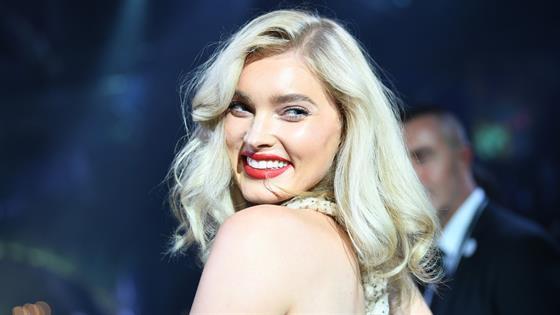 El polémico desfile de Victoria's Secret toma Nueva York
