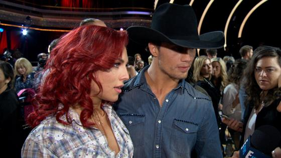 Pictures of romantic couples hookup on dwts what happened