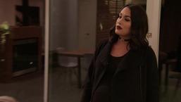 """Total Bellas"" Recap: Season 2 Episode 5"