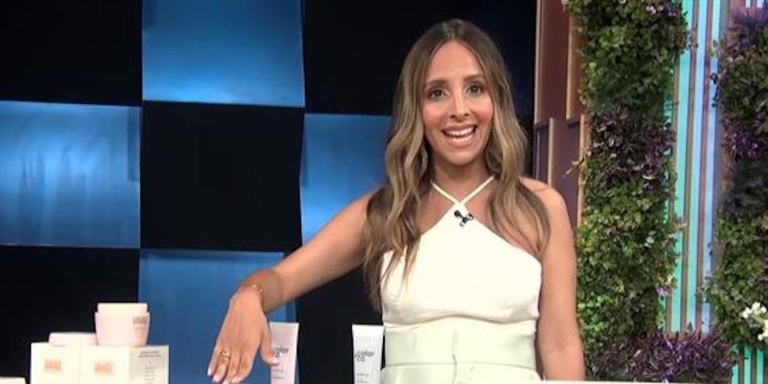 Skip Bad Hair Days With These Must-Have Haircare Products - E! Online.jpg