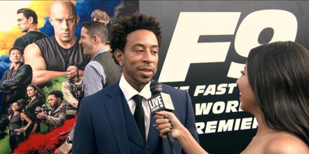 """Chris """"Ludacris"""" Bridges Teases Tej & Roman's Deleted Scene in """"F9"""" - E! Online.jpg"""
