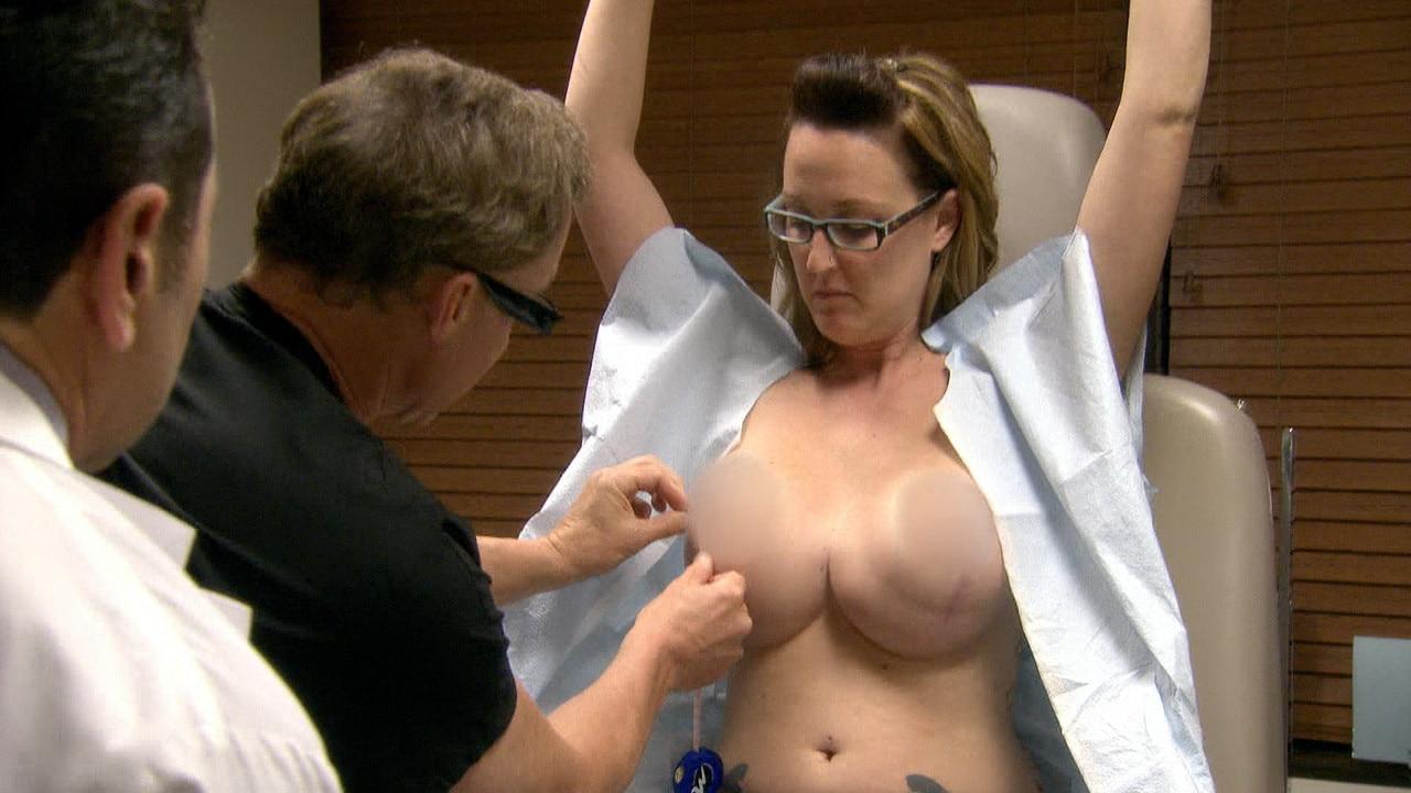 the-boob-doctor-iii