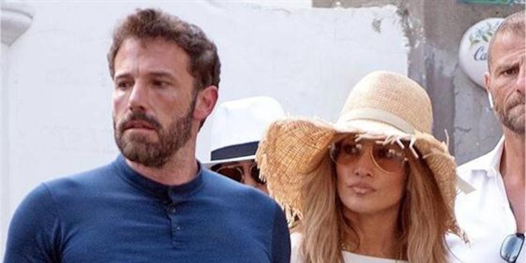 Jennifer Lopez & Ben Affleck's ROMANTIC Italian Getaway - E! Online.jpg