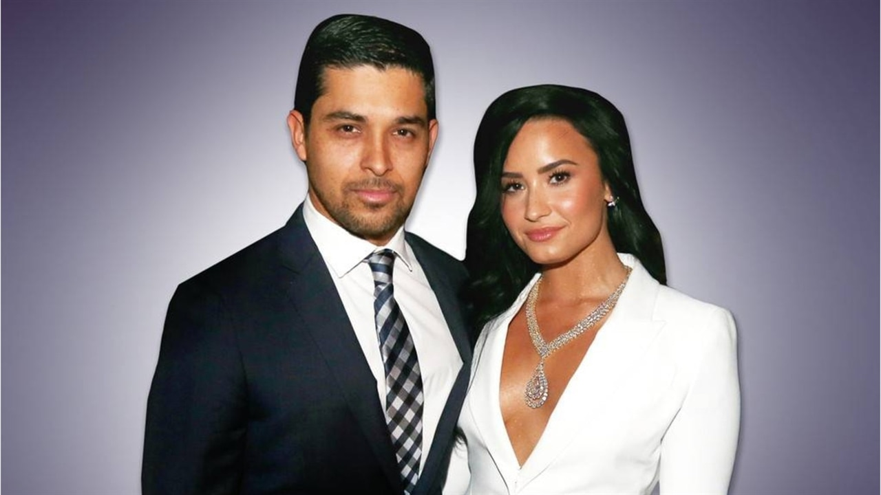 Inside Demi Lovato's Post-Rehab Recovery: Everything We Know