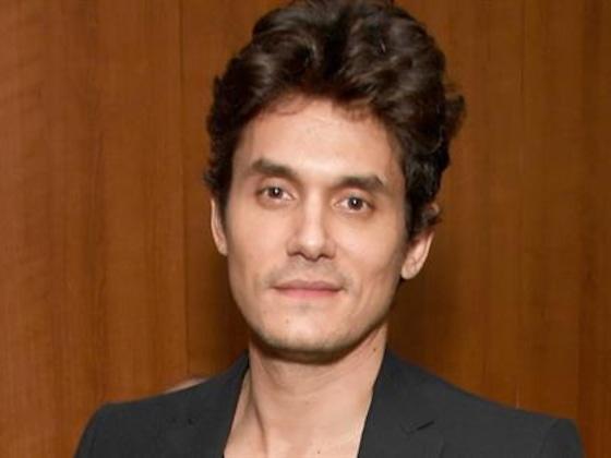John Mayer Breaks Silence on Ex Jessica Simpson's Memoir
