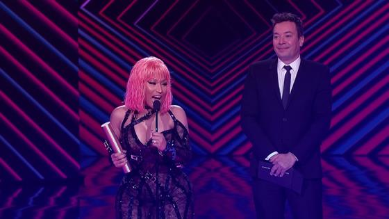 2019 E! People's Choice Awards: For the People, By the People
