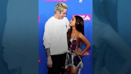 Ariana Grande recuerda a Mac Miller con un video casero — Instagram