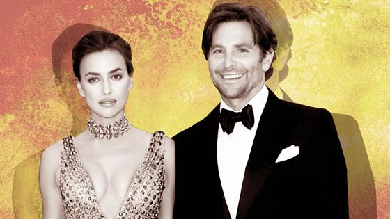 Bradley Cooper, Irina Shayk`s relationship `changed` during `A Star Is Born`