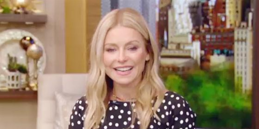 Kelly Ripa Tearfully Recalls Dropping Son Off at College - E! Online.jpg