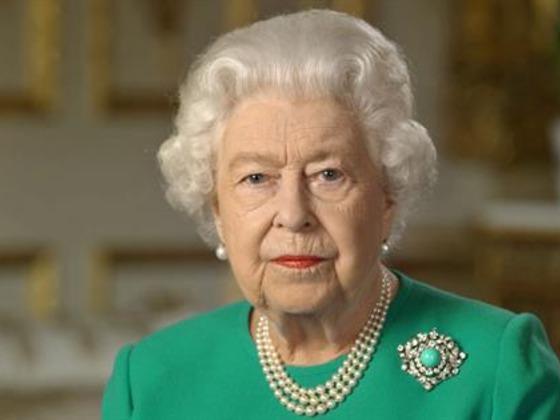 Queen Elizabeth II Delivers Message of Hope Amid Coronavirus
