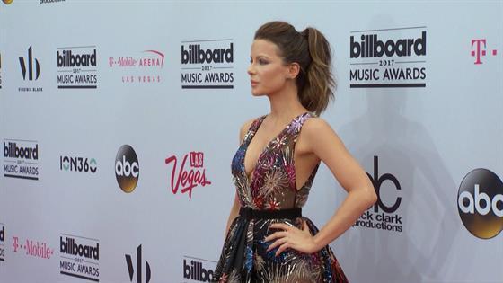 2017 Billboard Music Awards Fashion Round-Up