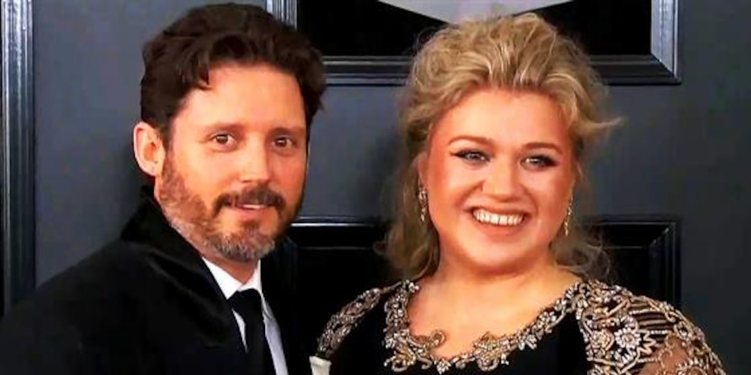 Kelly Clarkson to Pay Ex-Husband $200K Monthly & More - E! Online.jpg