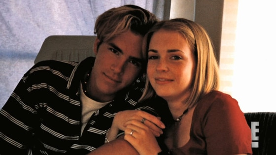Melissa Joan Hart Recalls Past Fling With Ryan Reynolds Maybe I Should Have Taken A -9545