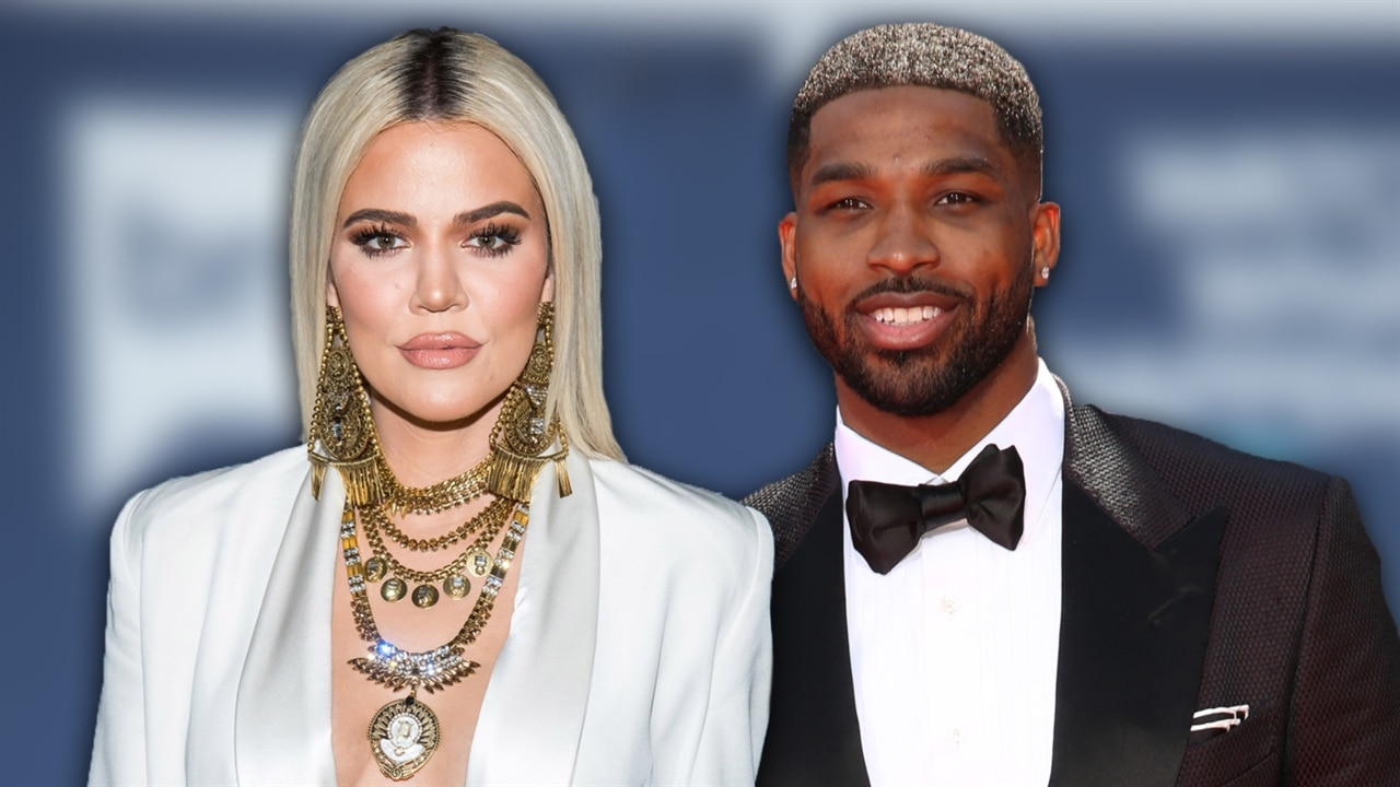 Khloe Kardashian Is Open to Marriage—But Isn't Ready to Date Yet