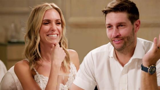 Kristin Cavallari, Jay Cutler divorcing after 7 years of marriage