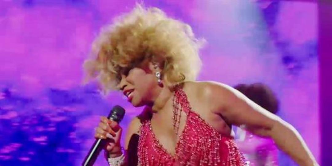 "Tina Turner Cover Band Slays ""The Best"" - E! Online.jpg"