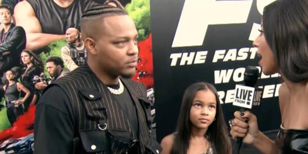 """Bow Wow's Daughter Shai Steals the Show at """"F9"""" Premiere - E! Online.jpg"""